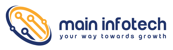Main InfoTech