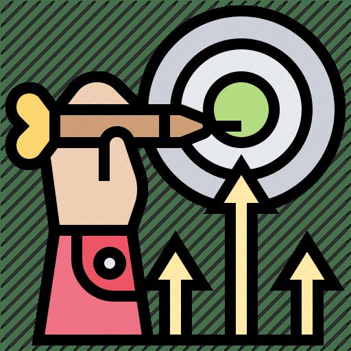 content design image